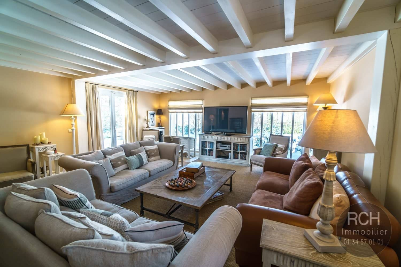 tout savoir sur les diagnostics immobiliers rch immobilier. Black Bedroom Furniture Sets. Home Design Ideas